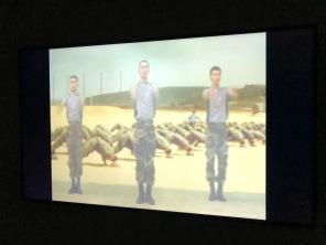 김정인_Command.documentary video_2015_0